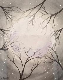 June Constellation.jpg