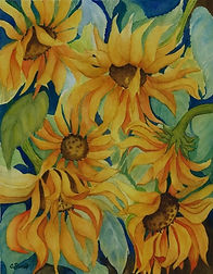Burris%20-%20Sunflowers%20(498x640)_edit