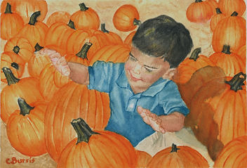 Burris%20-%20Pumpkin%20Patch_edited.jpg