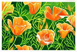 Poppies%20Among%20Us_edited.jpg