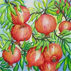 BURRIS%20pomegranates_edited.jpg