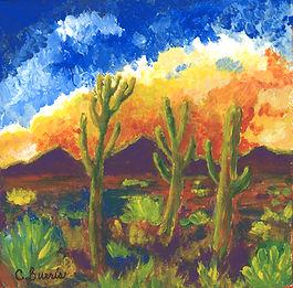 Desert at Sunset.jpg