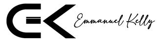 ek-logo-header.fw.png
