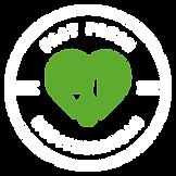 Pita logo A6.png