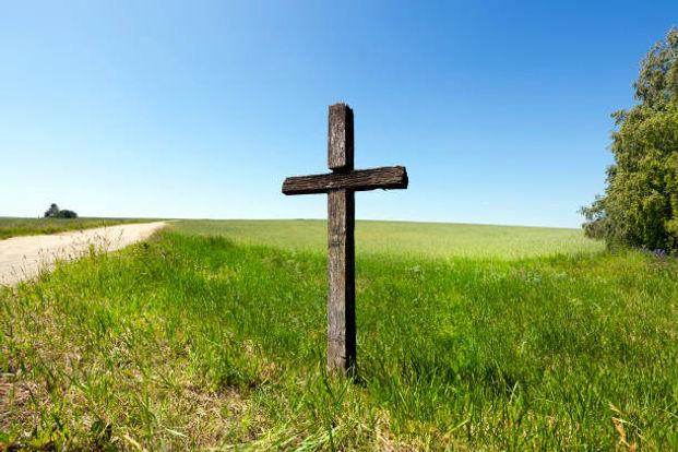 wooden cross.jpg