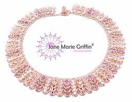 Queen Charlotte's Collar.jpg