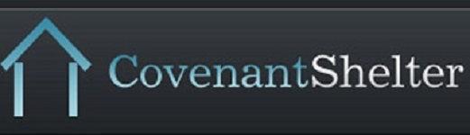 CS Logo Banner.jpg