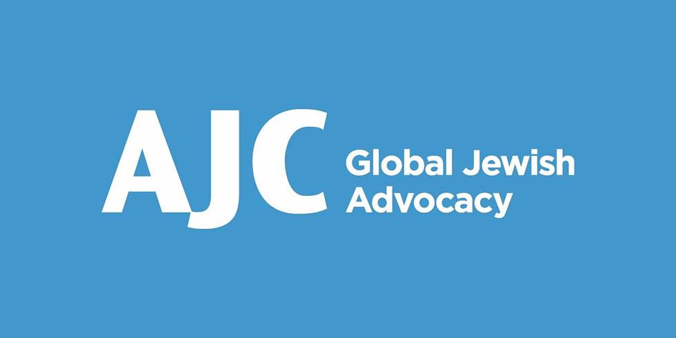 JPA meets AJC