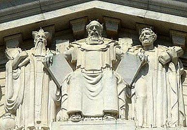 Moses_Confucius_Solon.jpg