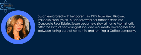 Susan V.fw.png