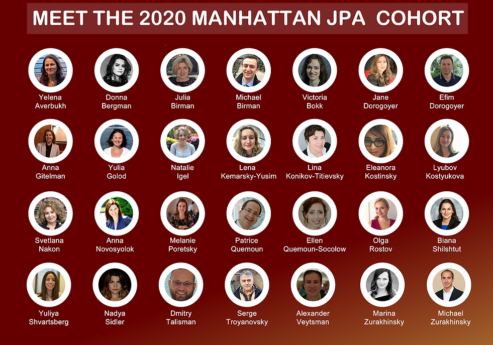 2020 cohort group.fw.png