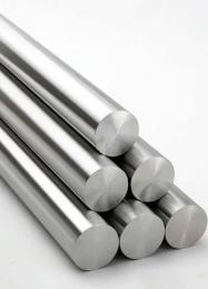 Barras inoxidables, varillas de acero inoxidables, barras de acero inoxidable, barras redondas 304, barras redonda 316, barras inox