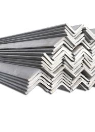 ángulos de acero inoxidable, perfiles de acero inoxidable, angulos inox, angulos 304, perfiles, omegas inoxidables, canales U de acero inoxidables, caneles C