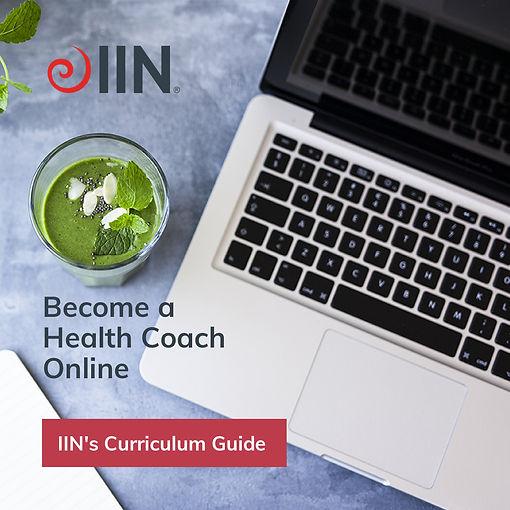 curriculumguide_IG.jpg