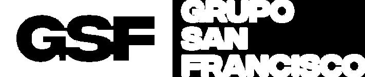 Logo PNG-06.png