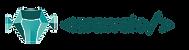 Logo-Arawato-head.png