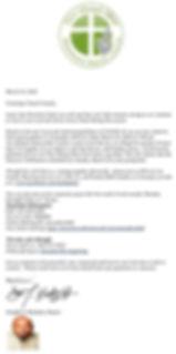 letter from Pastor Hackett.jpg