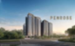 penrose.png