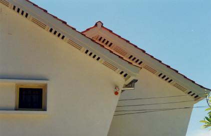 kinondoni roofs.jpg