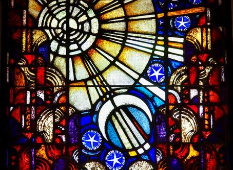 Inschrijving voor lezingenmiddag op 8 maart in de RAS synagoge is geopend!