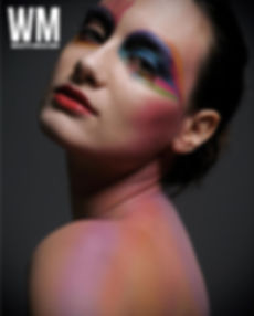 Rux makeup by Vanessa.jpg