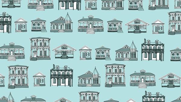 RM_Houses_Banner-01.jpg