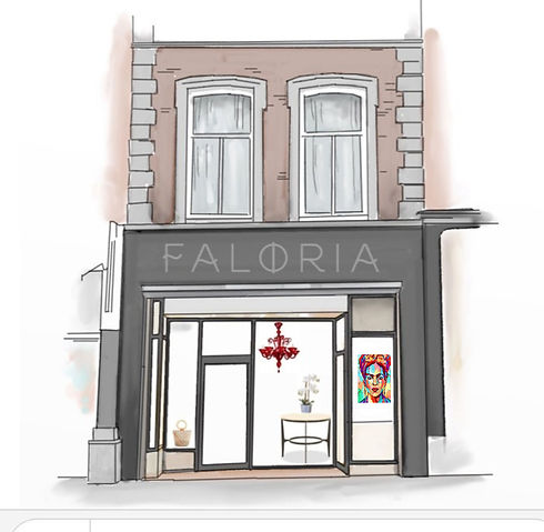 Faloria store.jpg