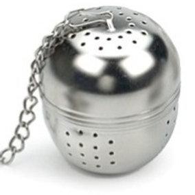 Regular Tea Ball Infuser