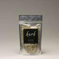 Herb Mojo Seasoning
