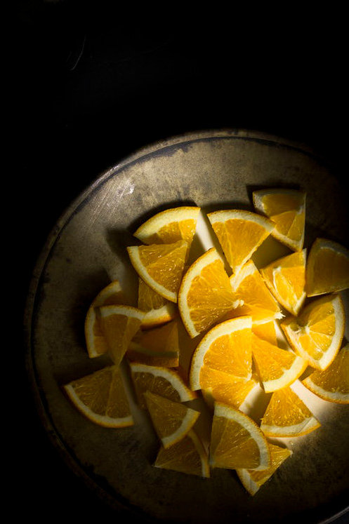 Lemon White Balsamic