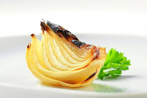 Cilantro & Roasted Onion Olive Oil