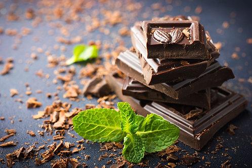 Chocolate Mint Rooibos