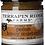 Thumbnail: Pecan Honey Mustard