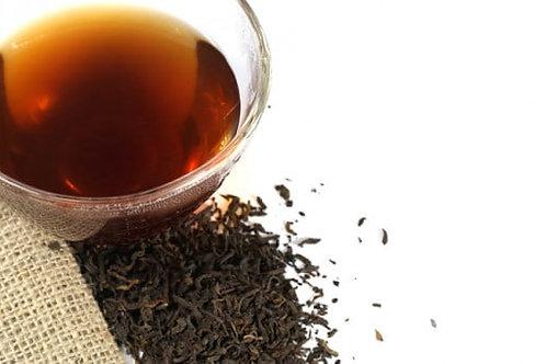Best of Both Worlds Loose Leaf Tea
