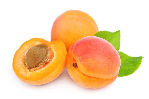 Apricot White Balsamic