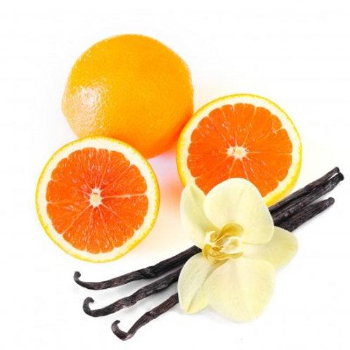 Cara-Cara Orange/Vanilla White Balsamic