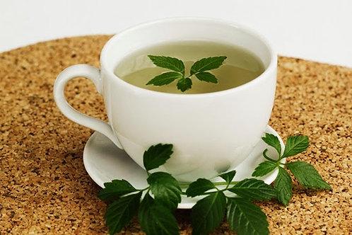 Gynostemma Herbal Tea