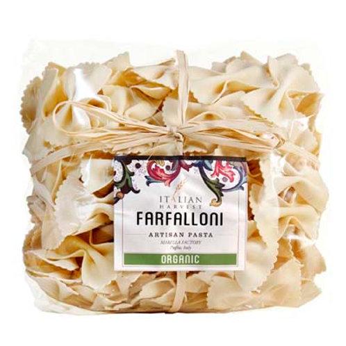 Farfalloni Large Handmade Bowties