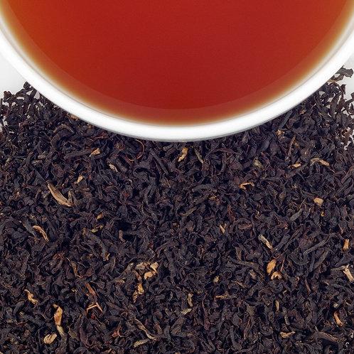 Kenya Black Matcha