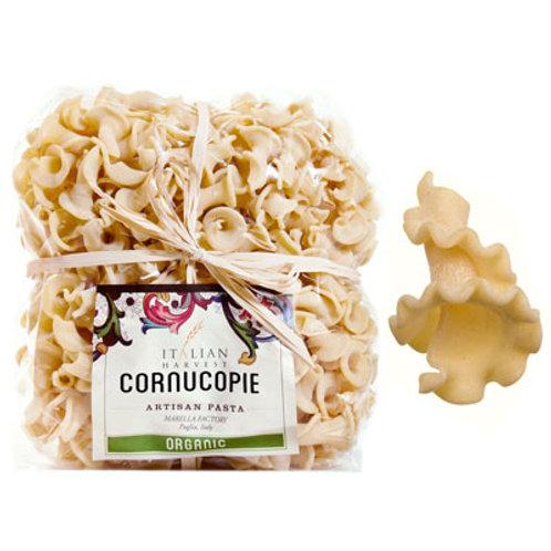 Cornucopie Organic Pasta