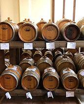 vinegar-barrels-3.jpg
