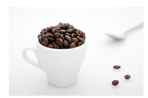 Espresso Dark Balsamic