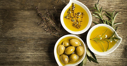 olive-oil-859x450.jpg