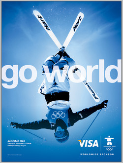 Visa_GoWorld_Posters#34185C