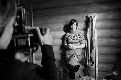 Marcelle_Behind_The_Scene-001944
