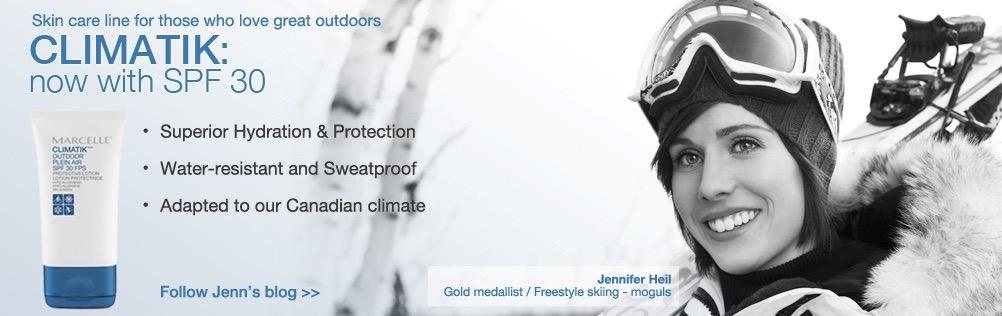 climatik-banner-2-EN