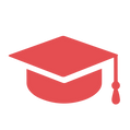 Wi Not Logo _grad icon - pink.png