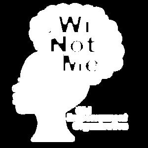 Wi Not Logo Final_white.png
