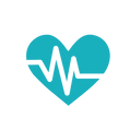 Wi Not Logo _health icon - teal.png