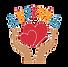 WeEMBRACE Logo